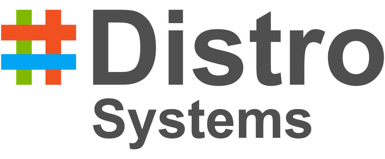 Distro Systems